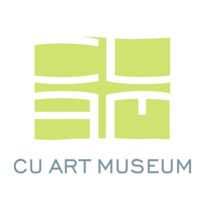 CU Art Museum (CUAM) | Rebranding a Museum within a University