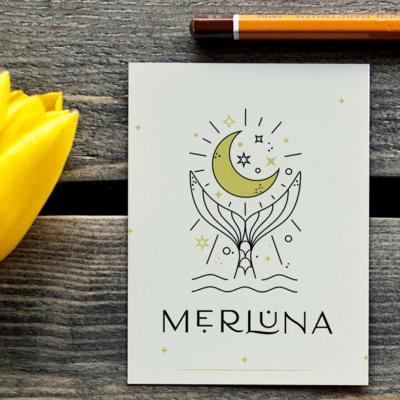 MerLuna Botanicals