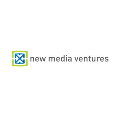 New Media Ventures | Branding